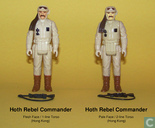 rebel commander hoth