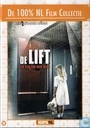 DVD / Video / Blu-ray - DVD - De lift