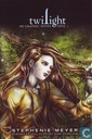 Twilight - De graphic novel 1