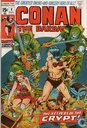 Conan the Barbarian 8