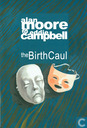 The birth caul