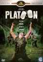 DVD / Video / Blu-ray - DVD - Platoon