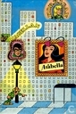 Comics - Arabella - Kuifje pocket 1