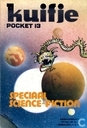 Comic Books - Benjamin - Kuifje pocket 13