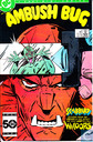Ambush Bug 4