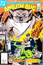 Ambush Bug 2
