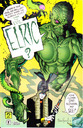 Comic Books - Elric - Elric 2