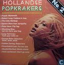 Hollandse popkrakers no. 2