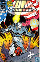 War Machine 15