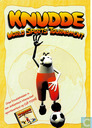 Knudde World Sports Tournament
