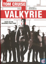 DVD / Video / Blu-ray - DVD - Valkyrie