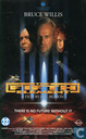 DVD / Vidéo / Blu-ray - VHS - The Fifth Element