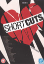 DVD / Video / Blu-ray - DVD - Short Cuts