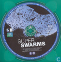 DVD / Video / Blu-ray - Blu-ray - Super Swarms