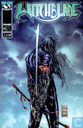 Witchblade 11