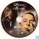 DVD / Video / Blu-ray - DVD - Paris Blues