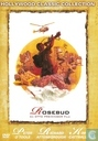 DVD / Video / Blu-ray - DVD - Rosebud