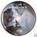 DVD / Video / Blu-ray - DVD - Not as a stranger