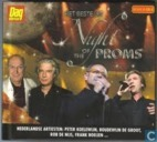 Het beste uit Night of the Proms