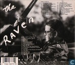 Platen en CD's - Reed, Lou - The Raven