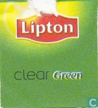 how to make good lipton tea