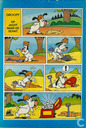 Comic Books - Tom and Jerry - Tom en Jerry 119