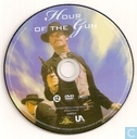 DVD / Video / Blu-ray - DVD - Hour of the Gun