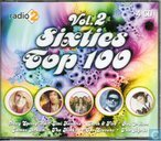Sixties Top 100 - Vol. 2