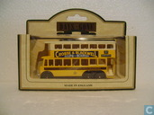 Karrier Trolley 'Crosse & Blackwell'