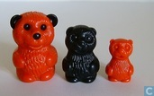 Bears in Bear