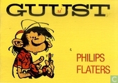 Strips - Guust - Philips flaters