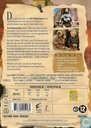 DVD / Video / Blu-ray - DVD - The Professionals