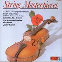 String Masterpieces