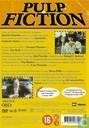 DVD / Video / Blu-ray - DVD - Pulp Fiction