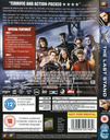 DVD / Video / Blu-ray - DVD - The Last Stand