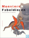 Monsters & fabeldieren