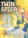 Twin Spica 11