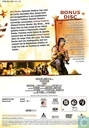 DVD / Video / Blu-ray - DVD - Rambo III