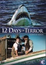DVD / Video / Blu-ray - DVD - 12 Days of Terror