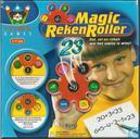 Magic rekenroller