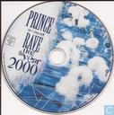 DVD / Vidéo / Blu-ray - DVD - In Concert Rave up2 the year 2000