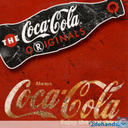 The Coca-Cola Originals