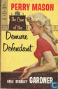 The Case of the Demure Defendant