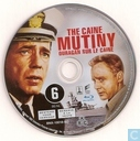 DVD / Video / Blu-ray - Blu-ray - The Caine Mutiny