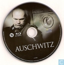 DVD / Video / Blu-ray - Blu-ray - Auschwitz