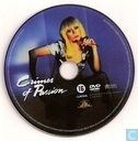 DVD / Video / Blu-ray - DVD - Crimes Of Passion