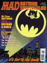 Mad Batman Spectacular