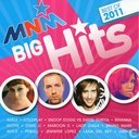 MNM Big Hits - Best of 2011