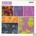 The singles collection 1966 - 1973
