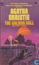 The Golden Ball and other stories